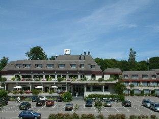 Van der Valk Hotel Den Haag Wassenaar, Wassenaar