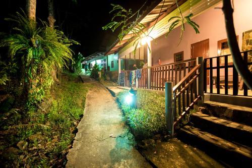 Big Dreams Resort, K. Ko Kut