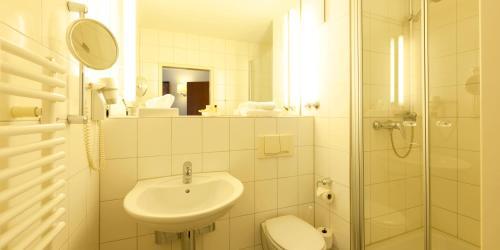 Hotel Ambiente, Dortmund