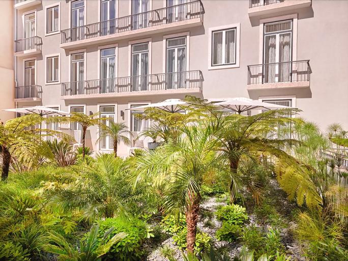 Hapimag Resort Lisbon, Lisboa