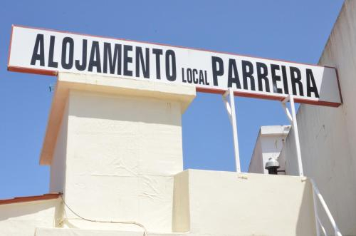 Alojamento Local Manuel da Parreira, Figueira da Foz
