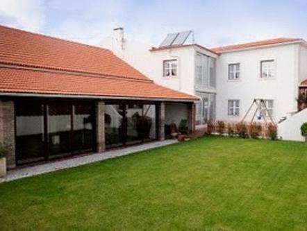 Casa Adega Do Mosteiro - Turismo Rural, Caldas da Rainha