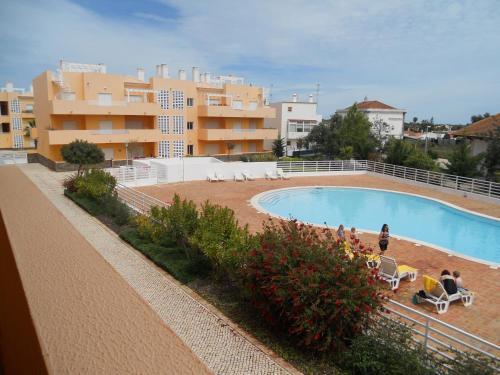 Apartamentos Cabanas Golf, Alcoutim