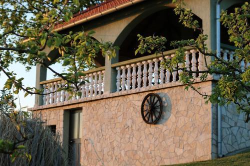 Guest House Blazevic, Popovača