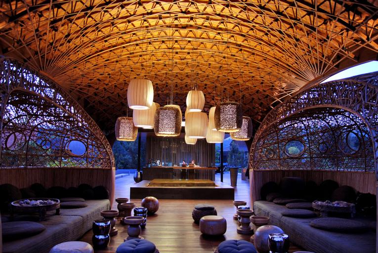 Veranda High Resort Chiangmai - MGallery by Sofitel, Hang Dong