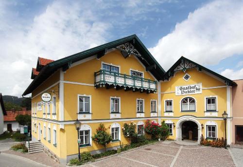 Gasthof Reiterhof Pichler, Grieskirchen