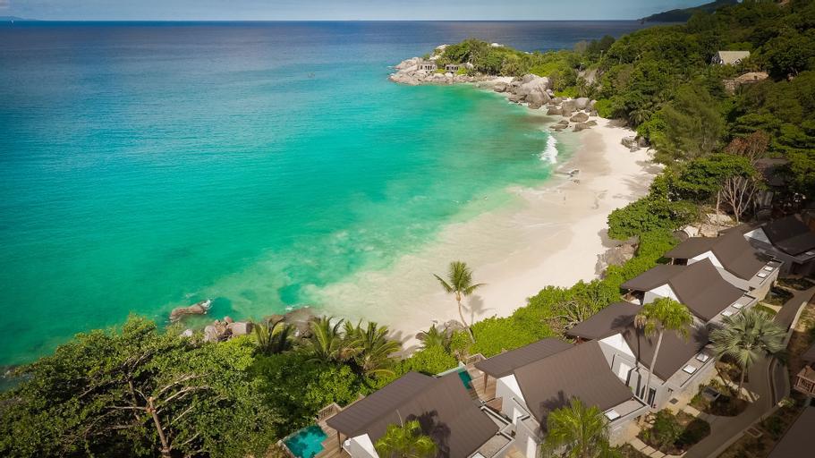 Carana Beach Hotel,