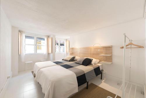 BmyGuest - Picaria Central Apartments, Porto