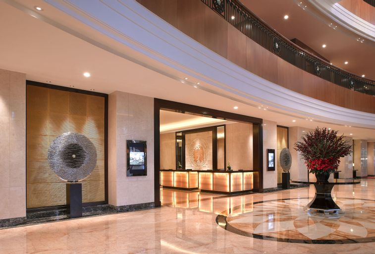 JW Marriott Hotel Medan, Medan