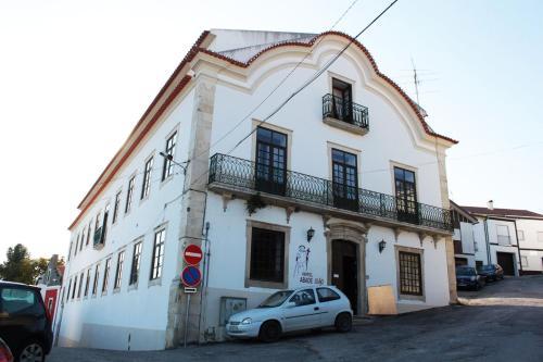 Hotel Abade Joao, Montemor-o-Velho