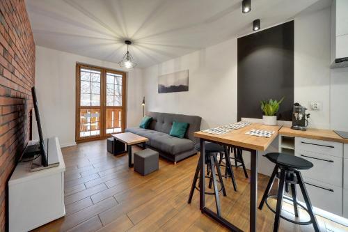 Apartamenty Sun Seasons 24 - Lesny Dom, Jelenia Góra