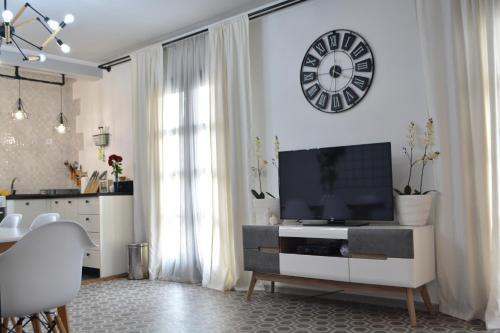 Apartman L&M,