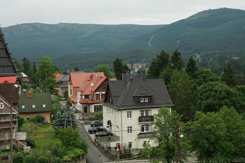 Apartament Jedynka, Jelenia Góra