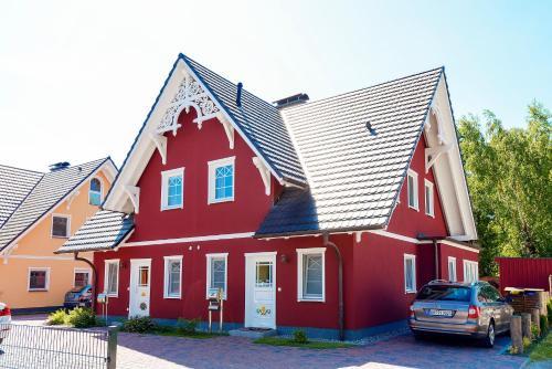 Min Sunn - [#21871], Vorpommern-Rügen