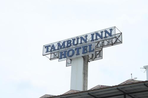 Tambun Inn Hotel, Kinta