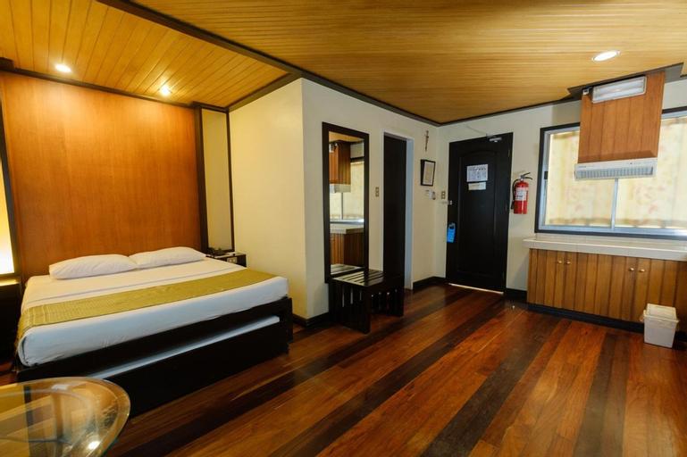 Lispher Inn, Davao City