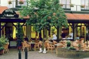 Hotel 't Spijker, Ubbergen