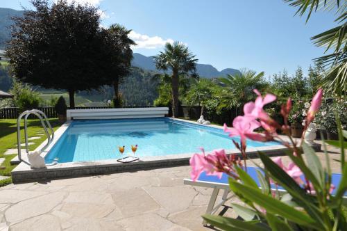 Pension Margreth, Bolzano