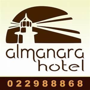 El Manara Hotel, Ramallah and Al-Bireh