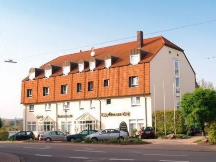 Eppelborner Hof, Neunkirchen
