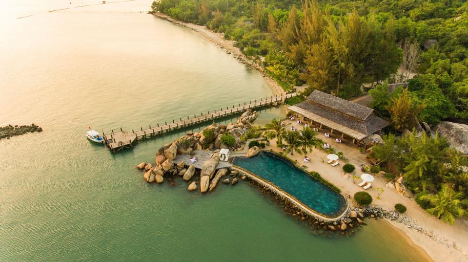 L'Alya Ninh Van Bay, Ninh Hòa