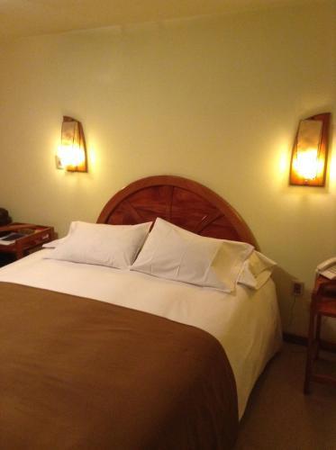 Royal Inn Hotel Juliaca, San Román