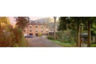 Hotel Direndall, Capellen