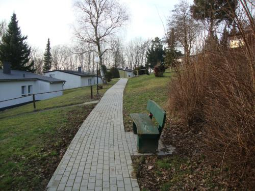 Europapark C7 2-4p, Paderborn