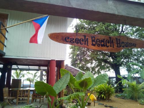 Czech Beach House Adults Only, Nueva Valencia