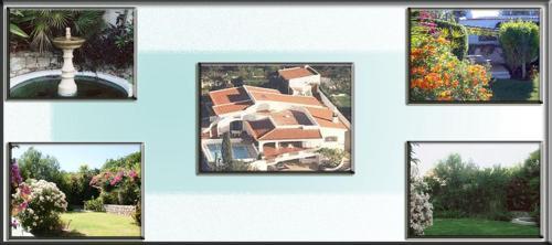 Genies Villa Boutique Algarve, Loulé