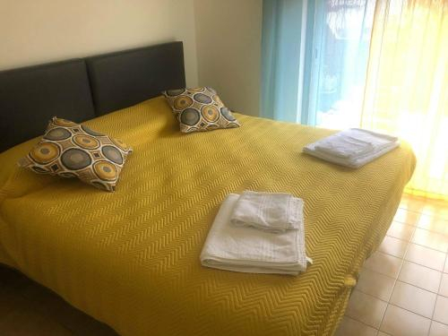 Swell Guesthouse, Peniche