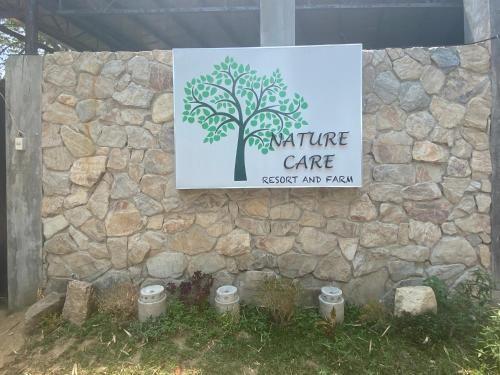 Nature Care Resort and Farm, Pulilan