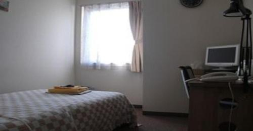 2-51 Miyamaecho - Hotel / Vacation STAY 8649, Kumagaya