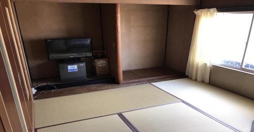 Tanabe - Hotel / Vacation STAY 15384, Kyōtanabe