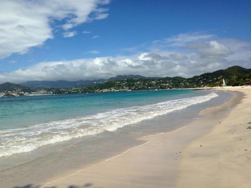 Villa Catalina Leisure resort, Nabas