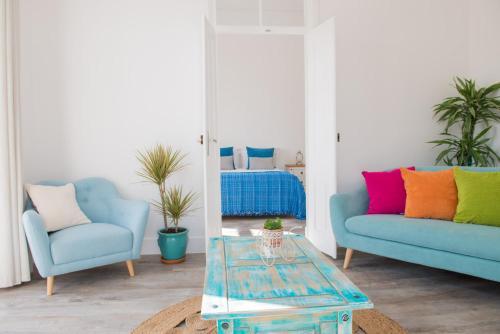 Dream Residence, Olhão