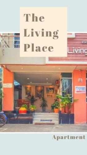 The living place69, Bang Khen
