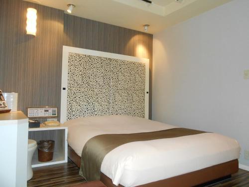 Hotel Will Takao (Adult Only), Hachiōji