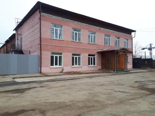 Хостел в Канске, Kanskiy rayon