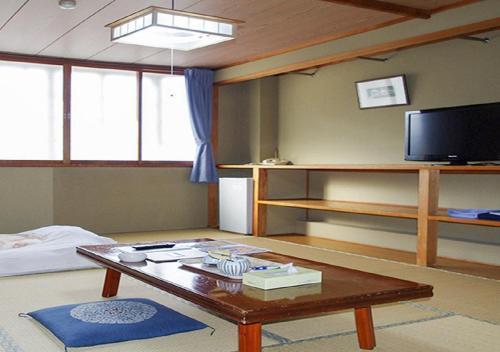 Gujyo Vacance Mura Hotel / Vacation STAY 35645, Gujō