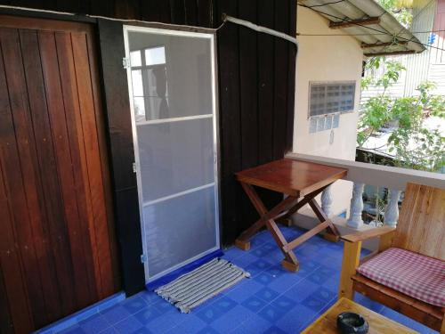 Orchid Guest House, Muang Trat