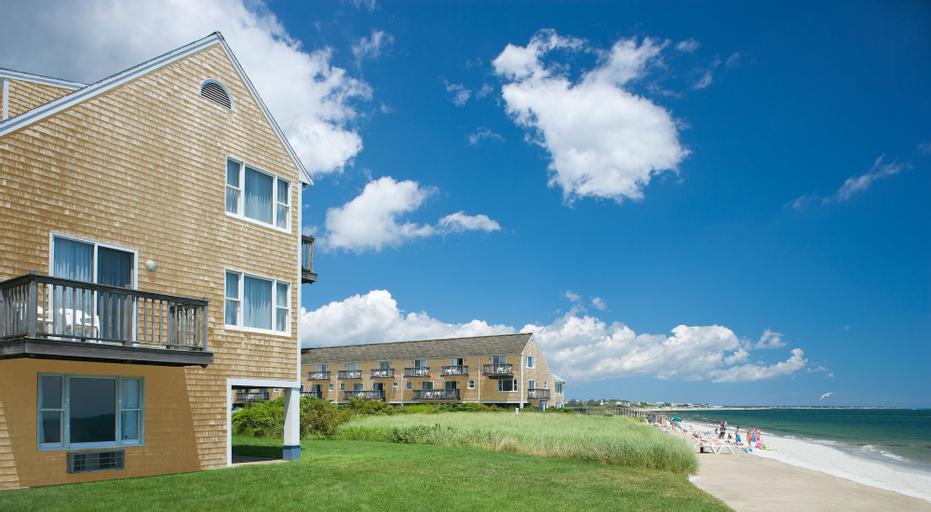 Ocean Mist Beach Hotel & Suites, Barnstable