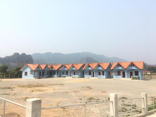 Ketnapha, Viengxay