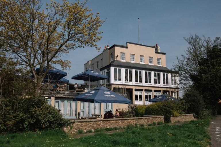 Royal Hotel, Thurrock