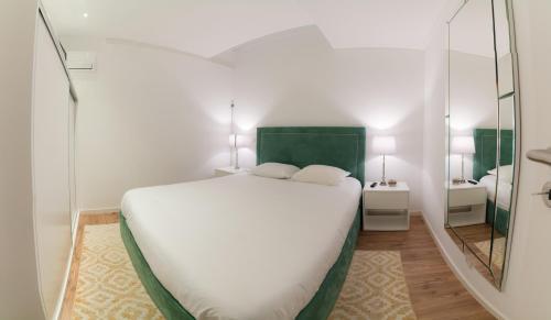 "Bracara Guest House ""Mosteiro"" - ""Falperra"", Braga"