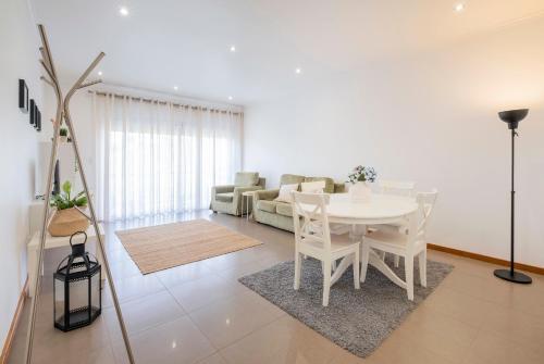 Paim Apartments, Ponta Delgada