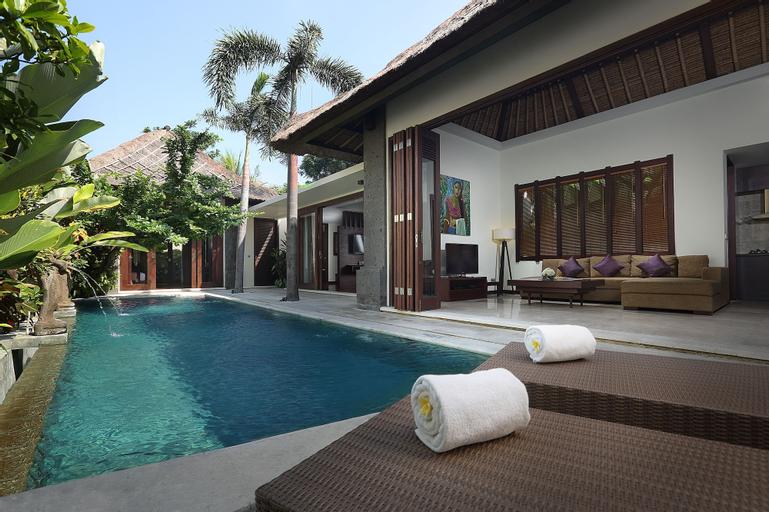Mahagiri Villas Sanur, Denpasar