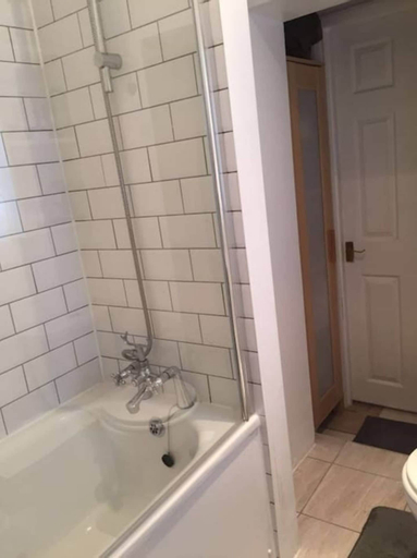 Forest Hill 1 Bedroom Flat, London
