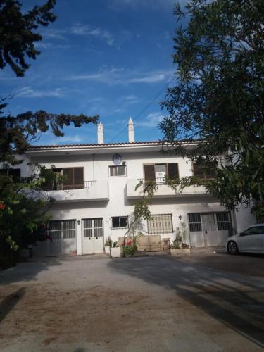 Alojamento Bendormir, Loulé
