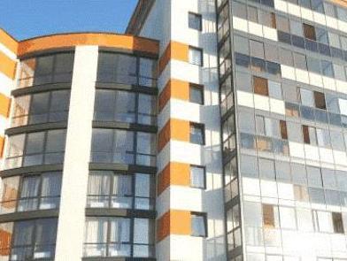 Apartments Panevezys, Panevėžio